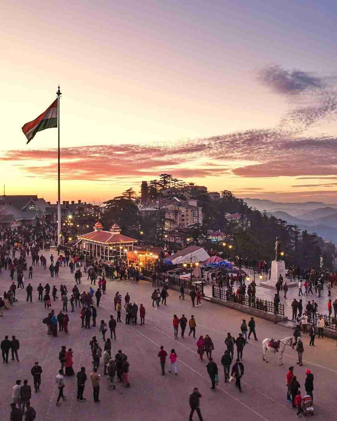 Himachal Travel Tips