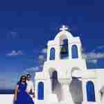 Fantabulous holidays -greece holidays